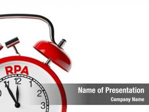 500 Automation Powerpoint Templates Powerpoint Backgrounds For Automation Presentation