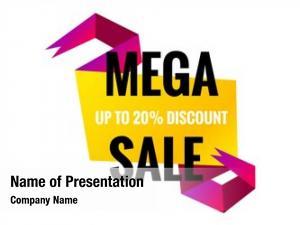 Big sale design, sale special