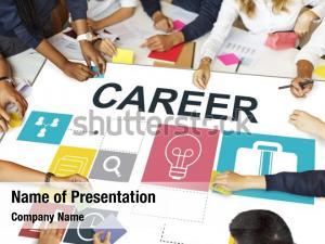 Motivation job opportunities employment competence