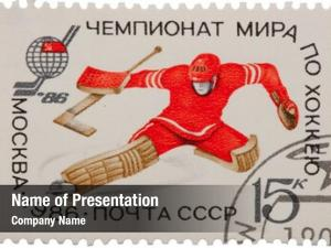 Soviet collectible stamp union (ussr)