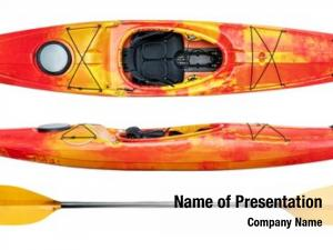 (whitewater crossover kayak river running