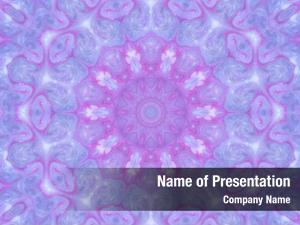 1100 Persian Rug Powerpoint Templates Powerpoint