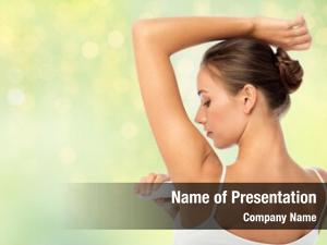 4000+ Personal hygiene PowerPoint Templates - PowerPoint
