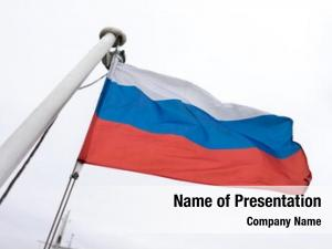 Flag, russia national russian flag