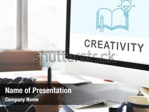 Professional creativity ideas education