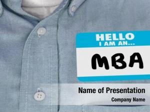 Master hello mba business administration