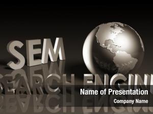 Marketing search engine sem ranking
