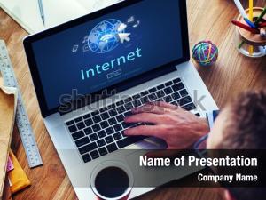 Internet network www