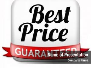 Button best price low price