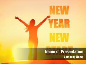 2019 new year new start