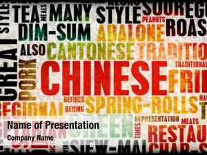 200+ Tofu PowerPoint Templates - PowerPoint Backgrounds for