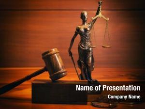 Legal burden proof law concept