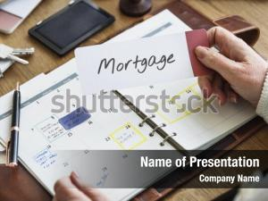 Calculator mortgage finance banking