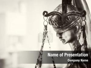 Lady statue justice justice roman