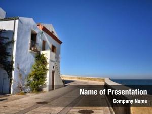 Resort termoli seaside famous its
