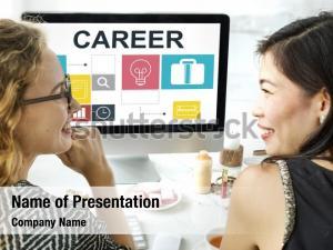 Motivation job opportunities employment