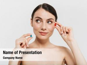 Beauty Powerpoint Templates Beauty Powerpoint Backgrounds