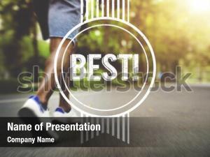 Seller best choice award finest