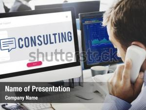 Occupation communication customer mobile