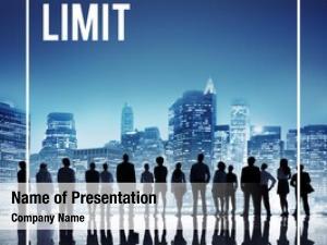 Team global business limit cityscape