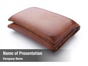 Card leather wallet, case, key