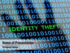 Theft internet identity digital tablet
