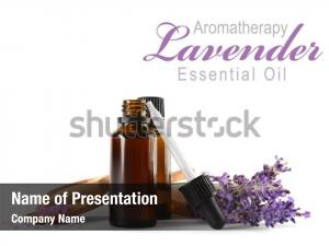 Aromatherapy spa composition with essence