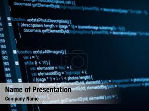 Php code, html, web programming