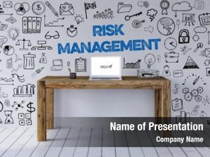 Concept risk management risk management