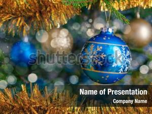 Holiday christmas celebration christmas tree decoration