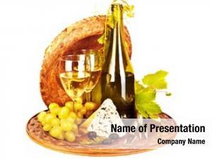 Wine picture grape still life,