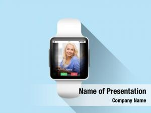 Communication modern technology object media
