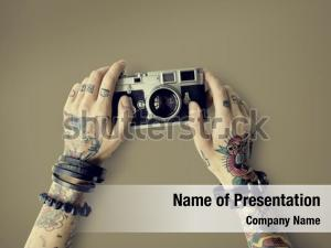 Photograph photography tattoo camera