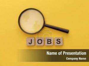 Hiring jobs career employment hiring