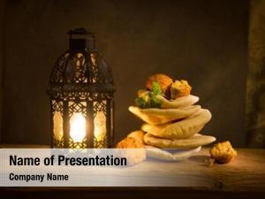Food ramadan iftar photography