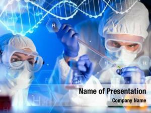 Biology, science, chemistry, medicine people