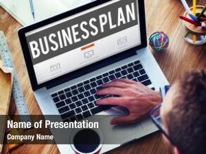 Process business plan vision analysis