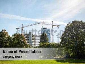 Architectural building architecture industry