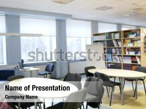 Knowledge education school literature