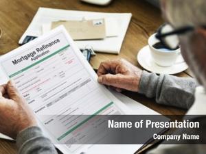 Application mortgage refinance cash loan