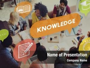 Education knowledge power career insight