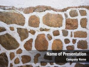 Wall decorative stone texture your