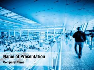 Pudong passenger shanghai airport
