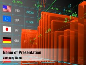 Currency tables charts exchange rates