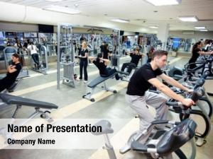 �¢?? gym shot people workout