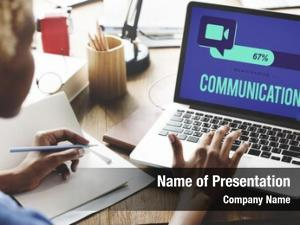 Communicate global conference call