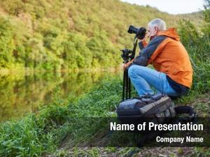 Landscape nature photographer photography hobby