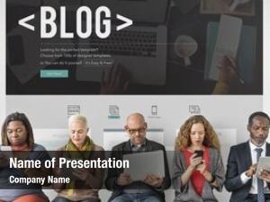 Design blog web ideas