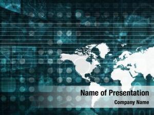 Globalization globalization as an international business