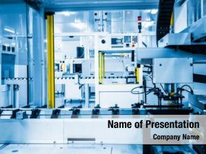 Borough industry, technology, industry, factory,